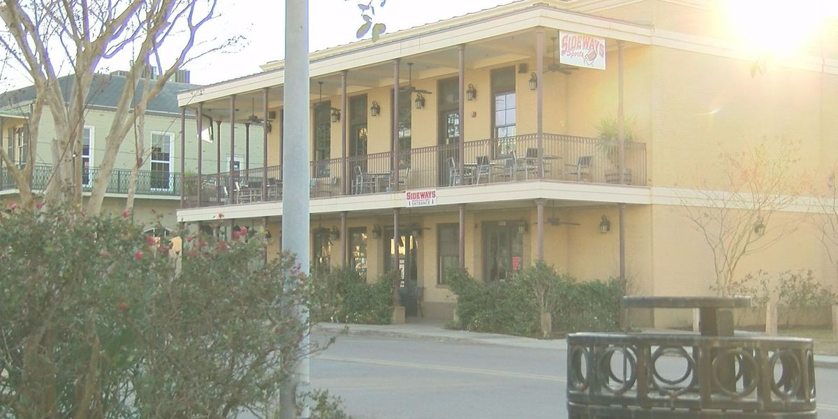 Shooting at bar in Biloxi has renewed pressure from police for owners to straighten up