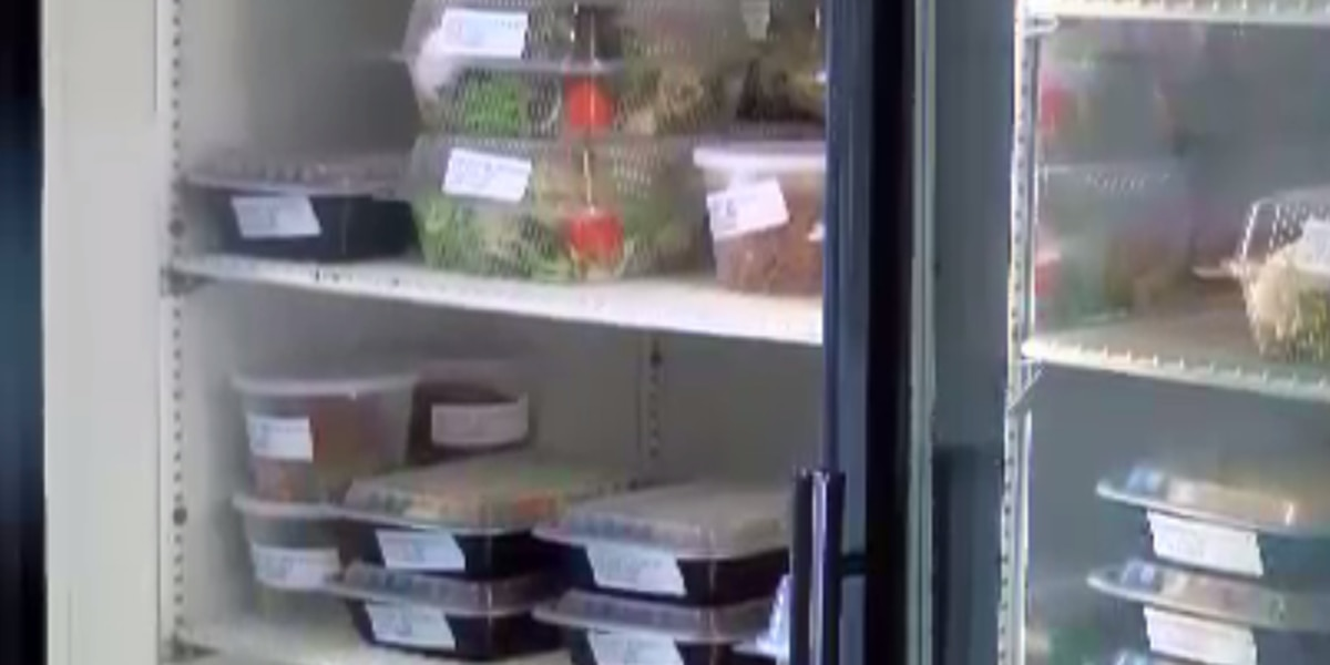 Bay St. Louis business hopes to make clean eating easier for busy people
