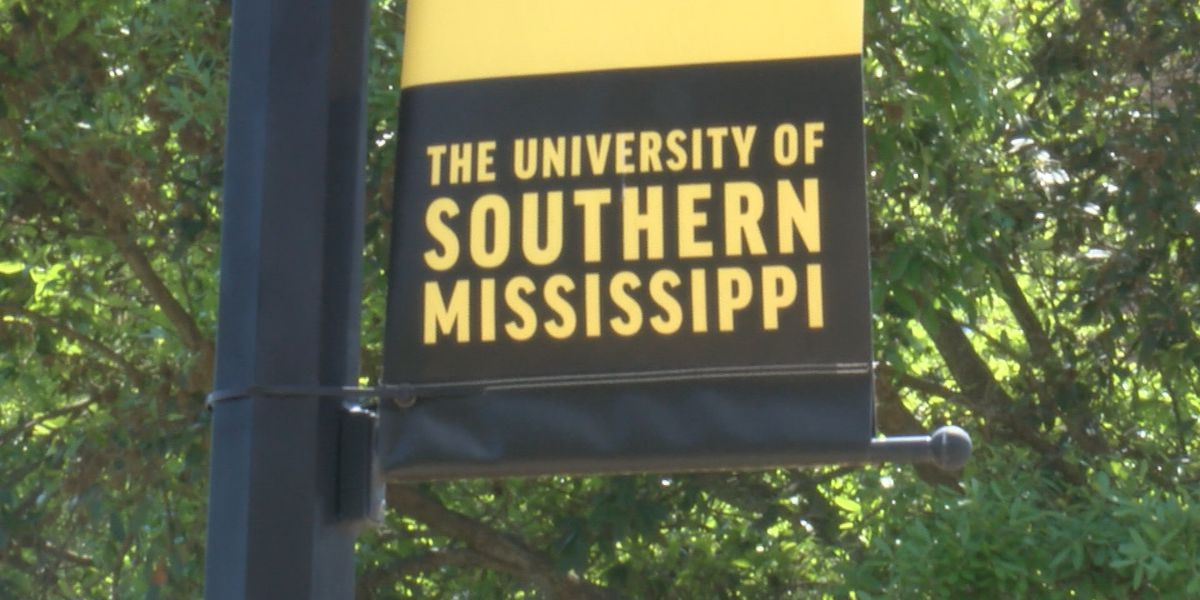 Subcontractor who worked at USM tests positive for COVID-19