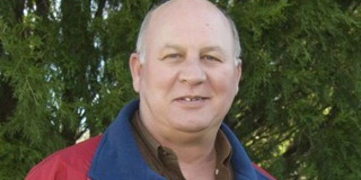 OS Public Works Director will retire July 1