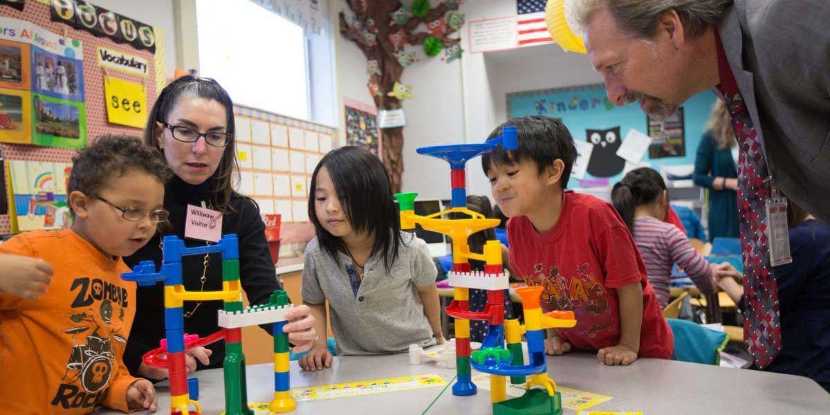 Chevron aims to raise $50,000 for Jackson Co. schools