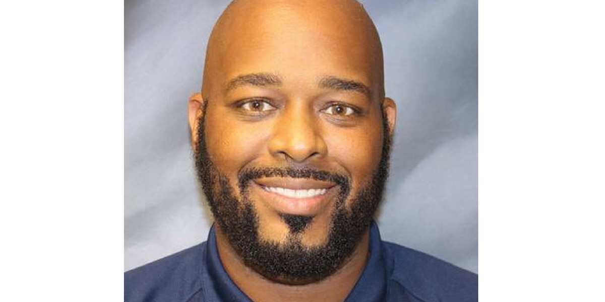 JPS reverses decision to fire Forest Hill band director
