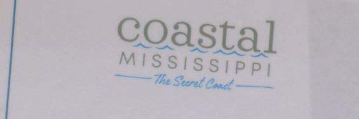 Coastal Mississippi hosts travel and leisure industry leaders