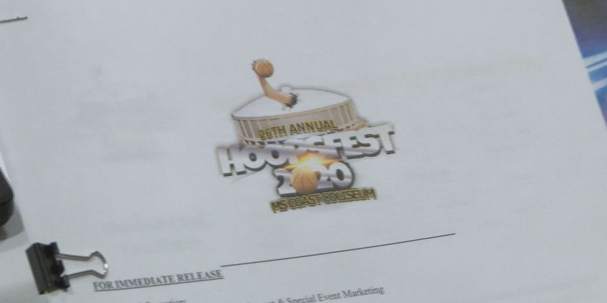 HoopsFest 2020 Takes over the coast Saturday