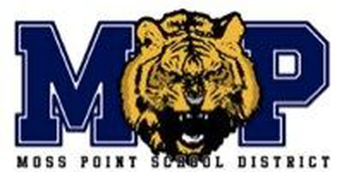 Rumors of a gun at Moss Point High found to be false