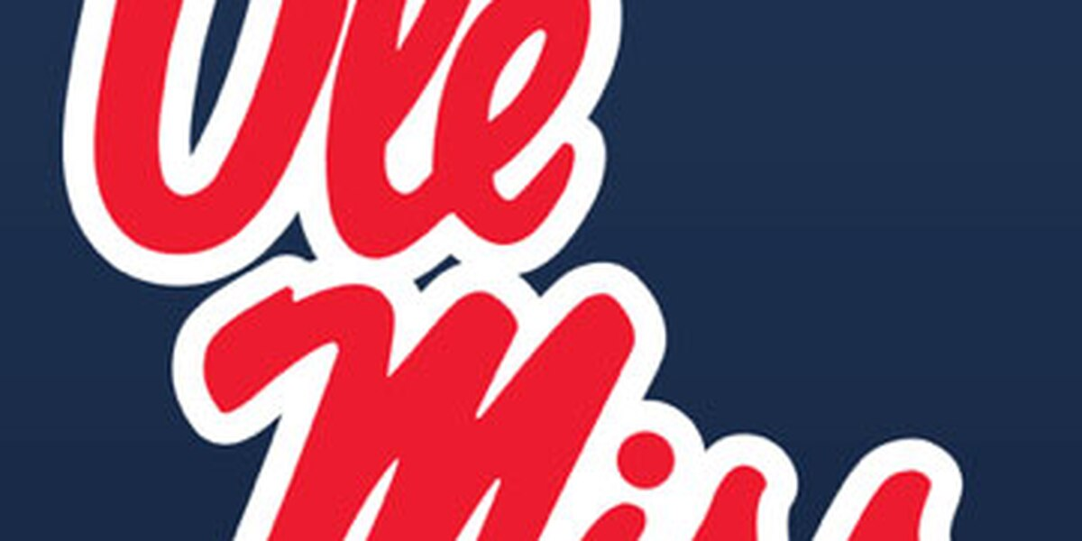 Names of Ole Miss boosters involved in NCAA Notice of Allegations have been revealed