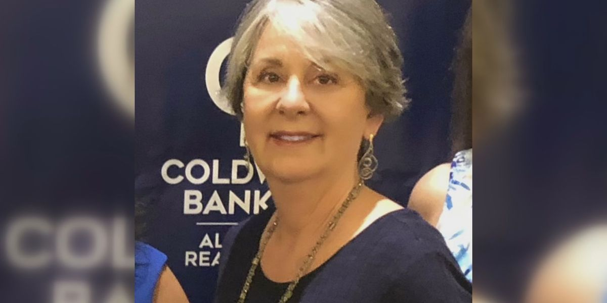 Vancleave woman killed in crash remembered for her generous, giving spirit