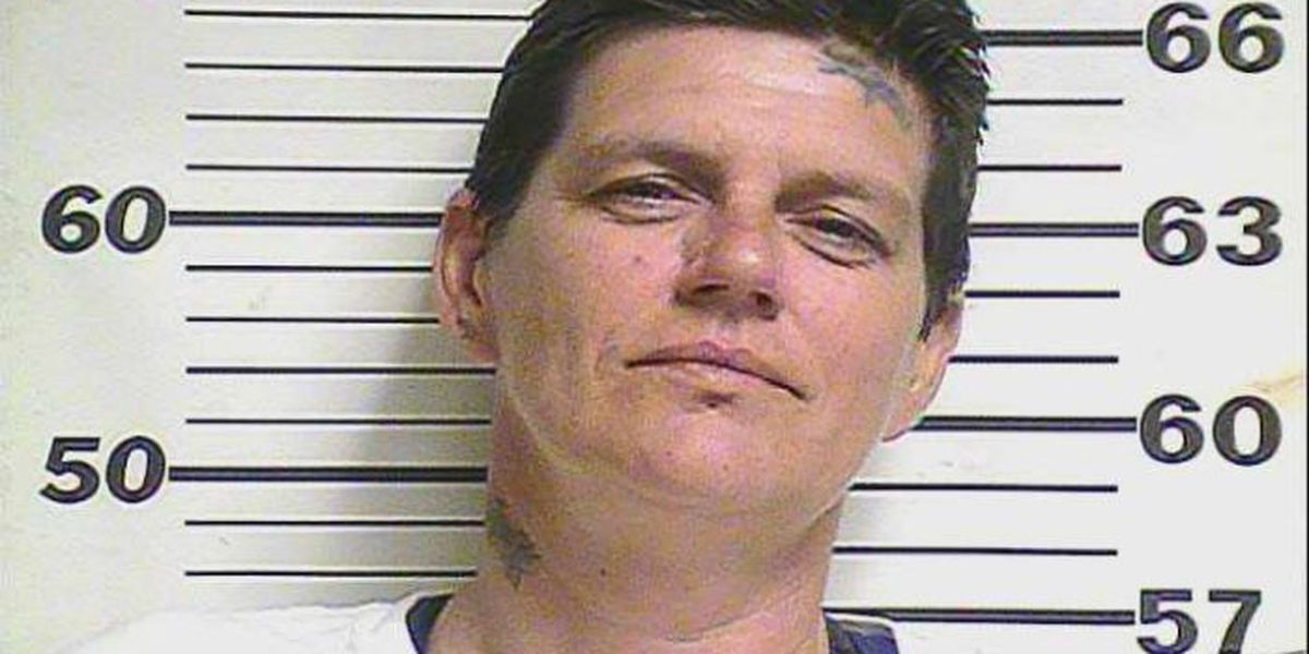 Arrest made in Kidnapping case