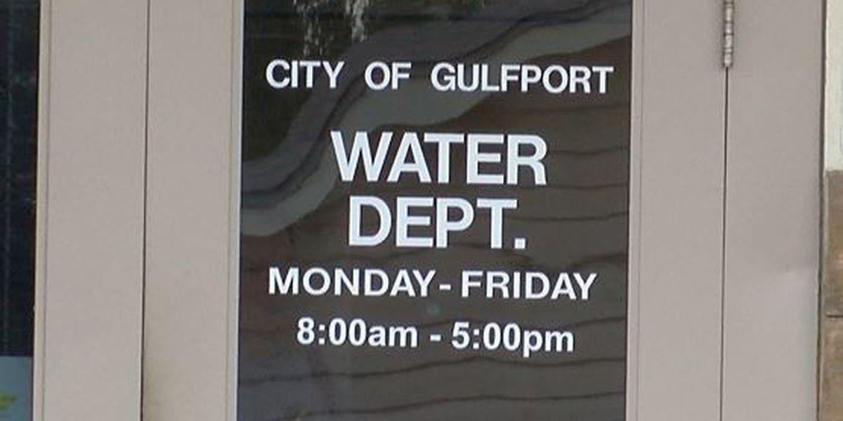 Water bills in Gulfport still a major issue for city residents