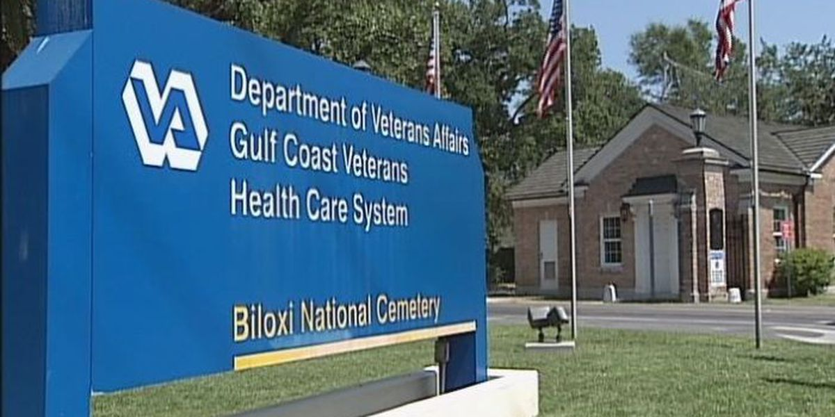 Biloxi VA cited in report detailing staff's response to a patient's death