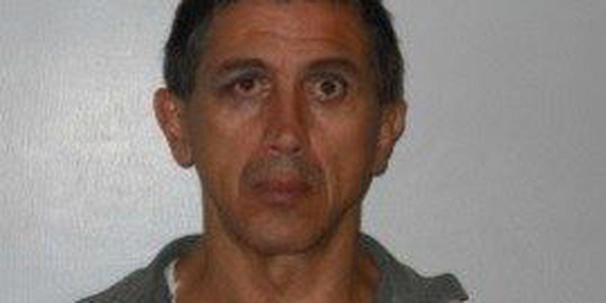 Biloxi man out on bond arrested again