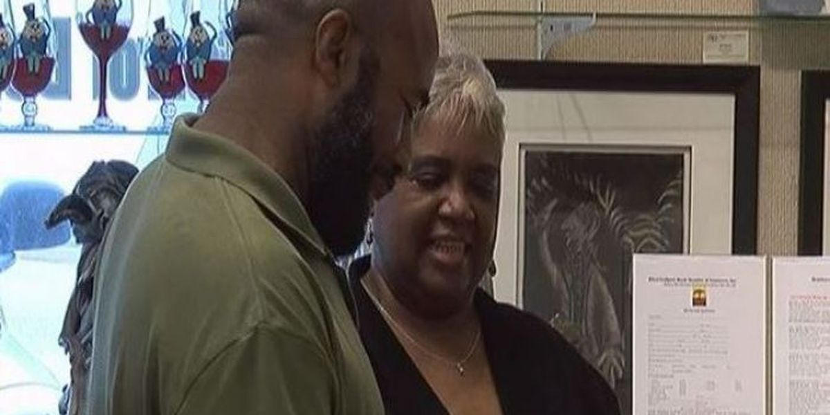 Black Chamber of Commerce hosts first membership drive