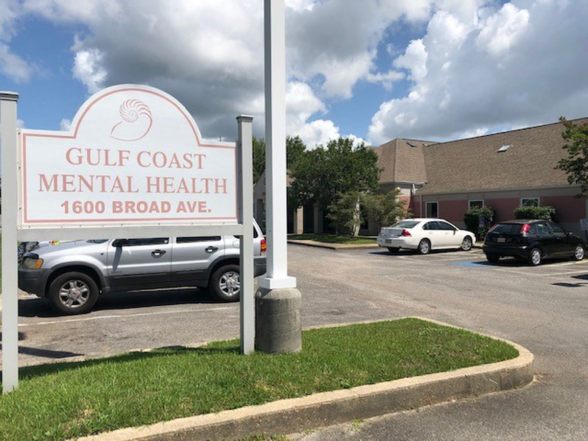 Harrison Co. supervisors 'have no intention of allowing Gulf Coast Mental Health Center to close'