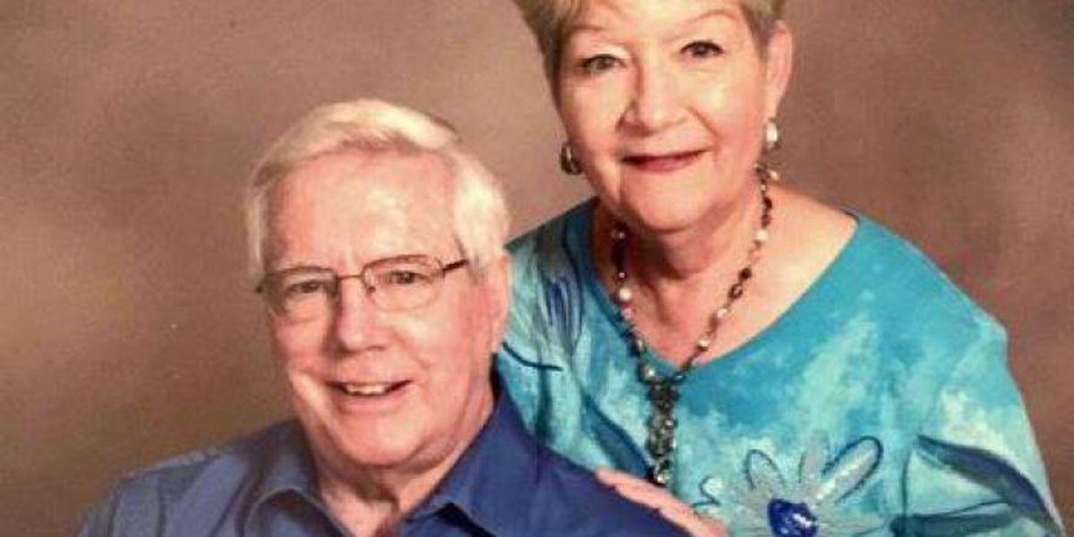 Coroner identifies remaining victims in Biloxi train/bus crash