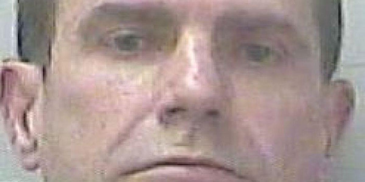 """Pretty Boy Floyd"" Wilson gets two life sentences for 2014 murders"