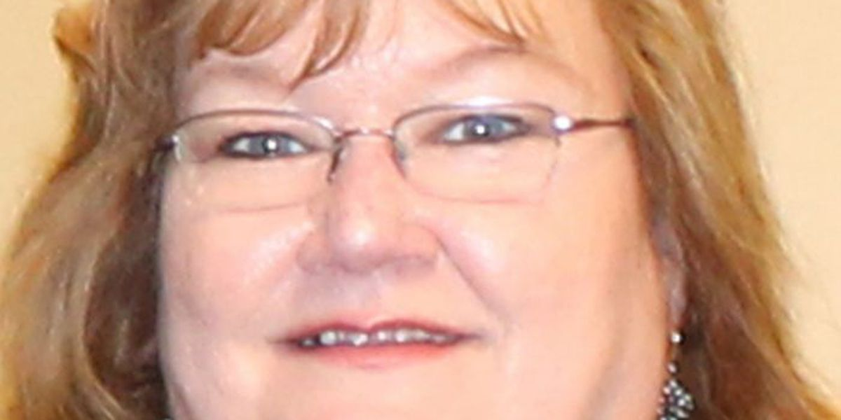 PRCC instructor honored with excellence award