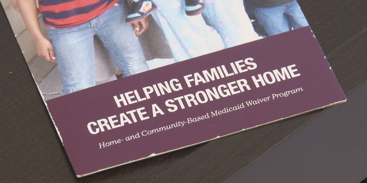 Group offers orientation for prospective foster parents