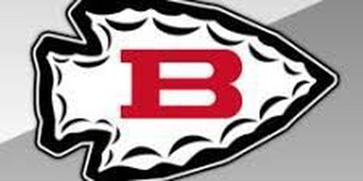 Biloxi Public Schools denies allegations in federal lawsuit filed by former employee