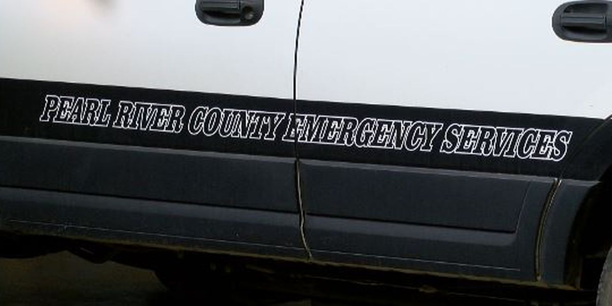 Pearl River County prepares ahead of storm