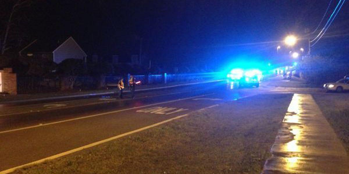 Three Biloxi officers cleared in bridge shooting death