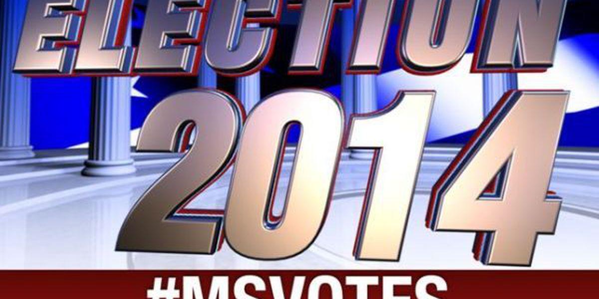 Jackson Co. Sheriff's race heading to runoff election