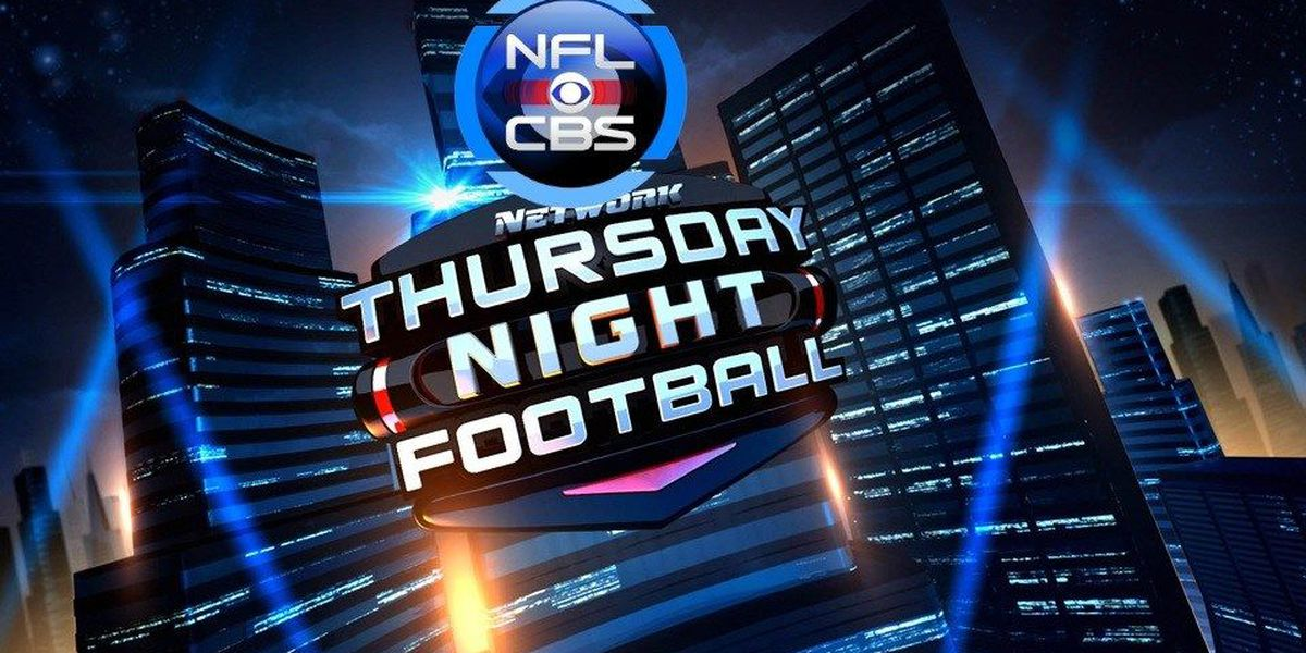 WATCH NOW: Saints, Falcons pre-game show now on WLOX CBS