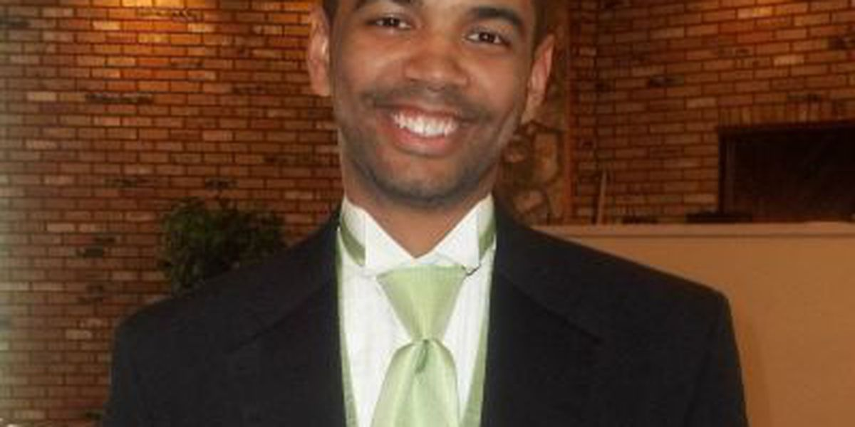 Wilbanks sentenced to death for 2013 murder of Ole Miss student
