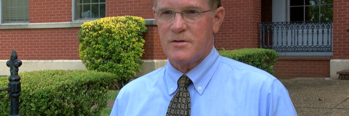 Warren Co. Sheriff's Department looking into abuse video circulating social media