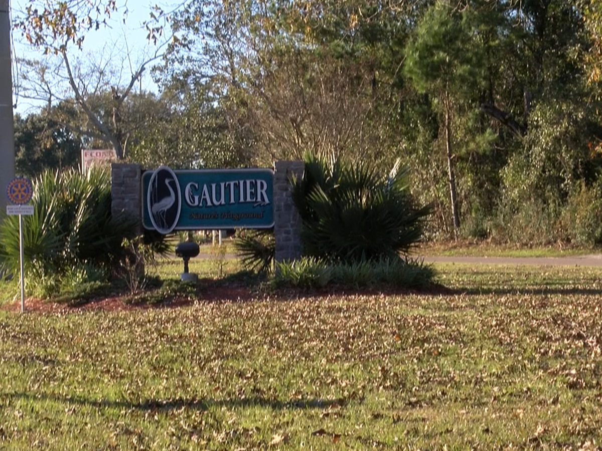 New business owners see potential in Gautier
