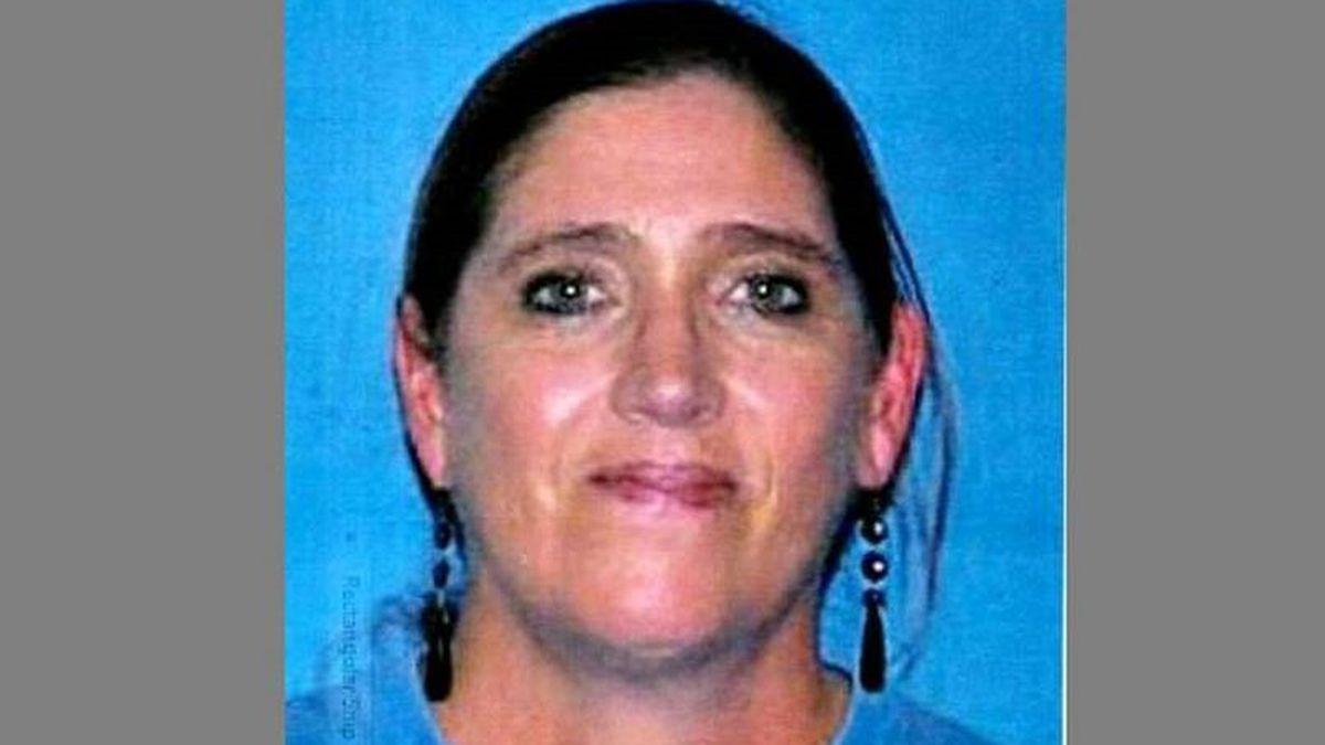 Biloxi woman found safe