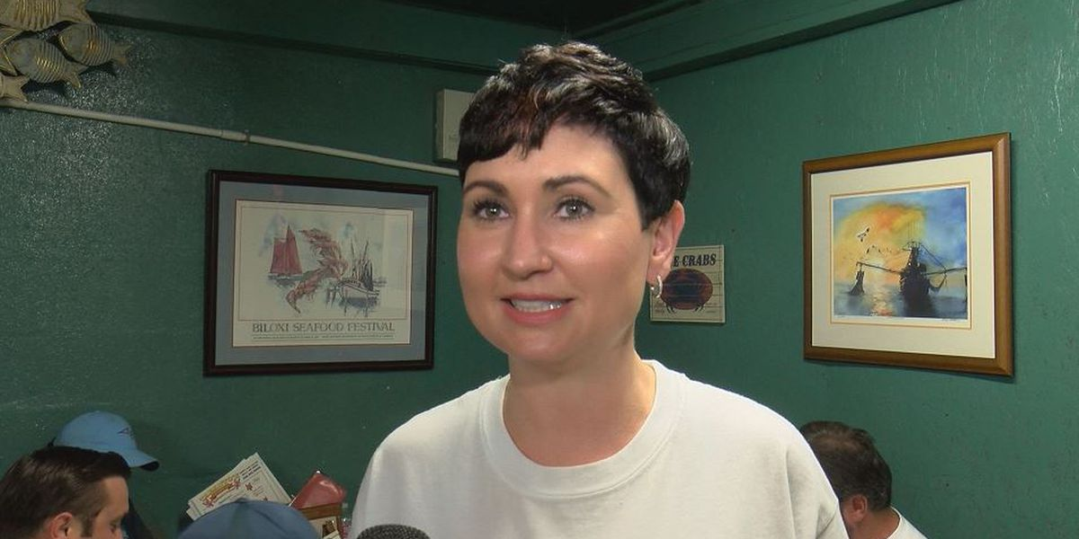 Dixie Newman declared winner after election results certified