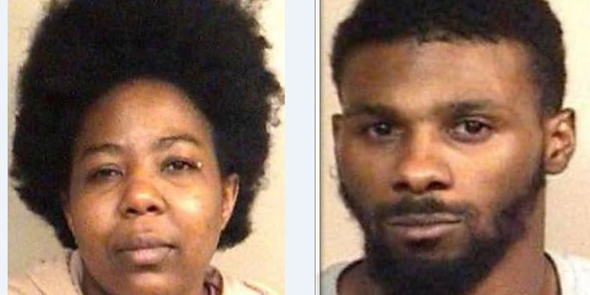 Death of 17-year-old ruled a homicide; couple faces murder charges