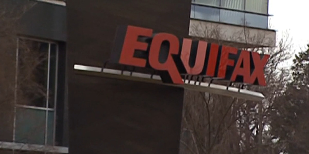 Equifax now accepting claims after massive data breach