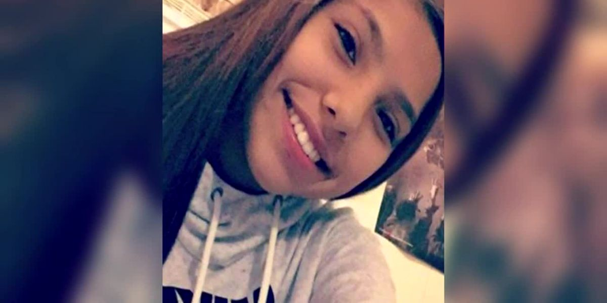Missing Montana 16-year-old found dead
