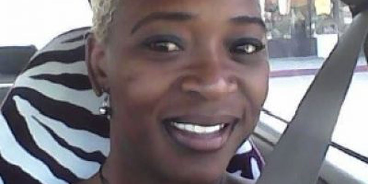 Gulfport woman reported missing found safe