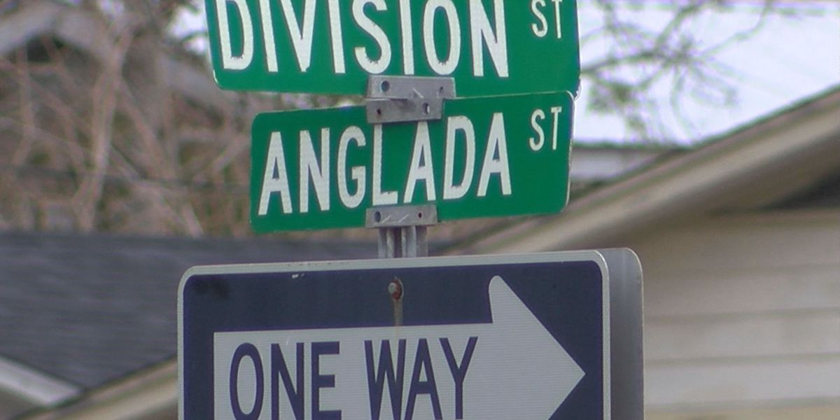 Residents, businesses encouraged as Division Street construction nears completion
