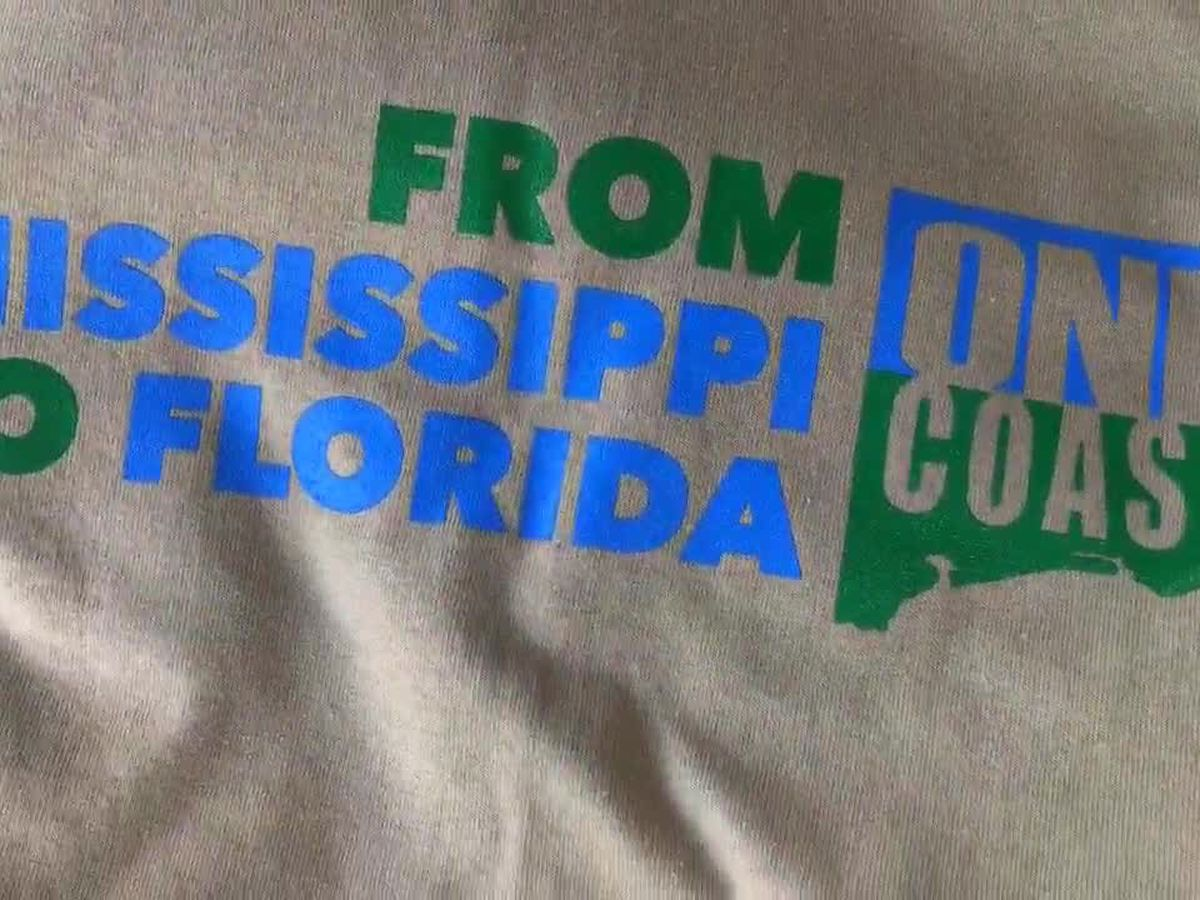 One Coast makes first trip to Florida to offer relief after Hurricane Michael