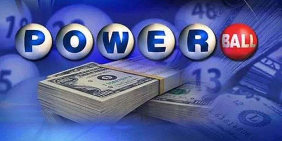 $2 Million Powerball ticket sold in Metairie