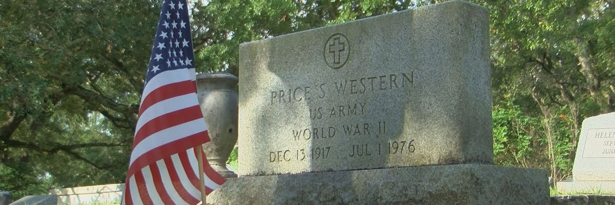 Knights of Columbus, VFW Post 5931 honor Pass Christian's fallen military heroes