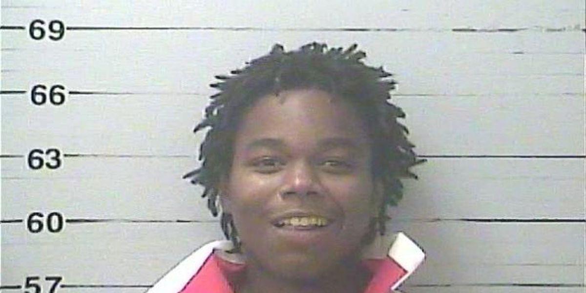 Drugs, gunshots send Gulfport man to prison for 20 years