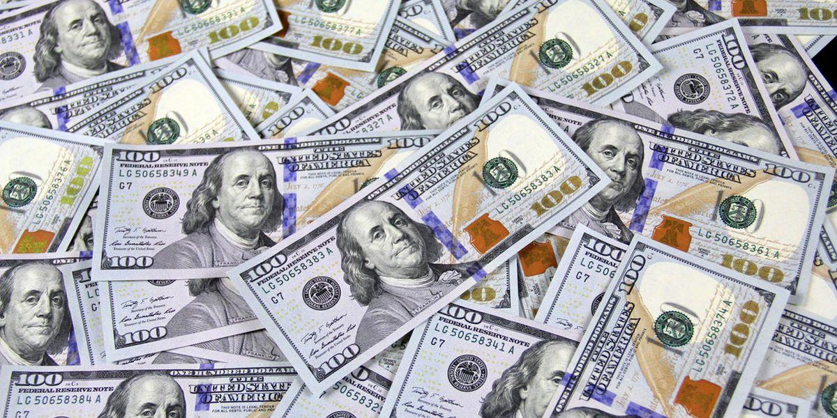 Miss. Legislature reappropriates more than $60M in Coronavirus Relief Funds