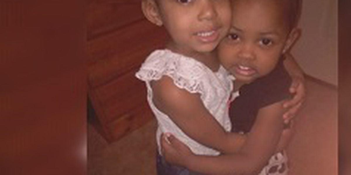 MS Department of Child Protection Services sets up investigation unit in Natchez