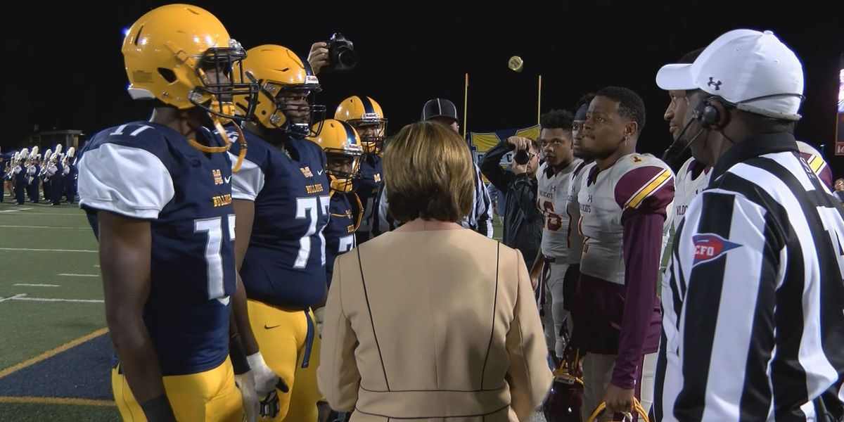 Gulf Coast & Pearl River ready for MACCC South opener