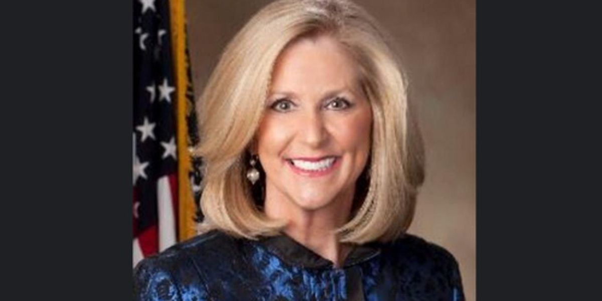 Lynn Fitch defeats Jennifer Riley Collins to become Mississippi's next Attorney General
