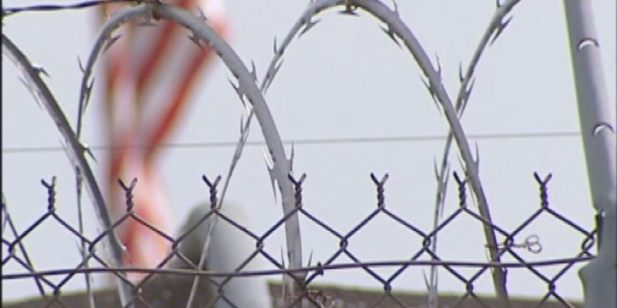 Mississippi Senate passes criminal justice reform bill