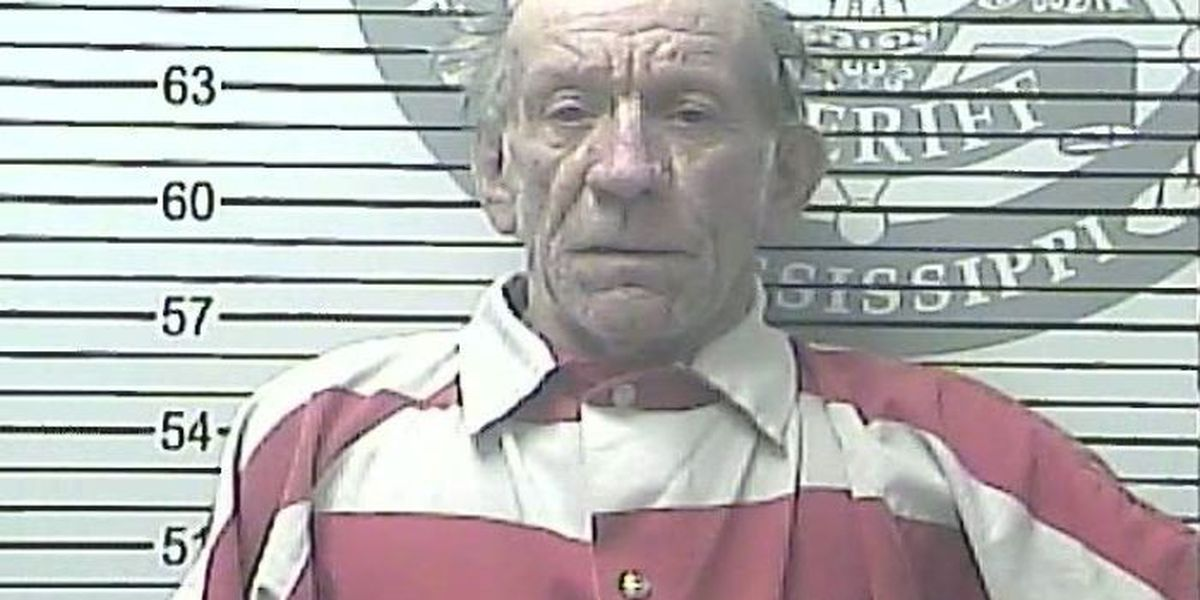 Front porch argument leads to shooting, arrest of 71-year-old man