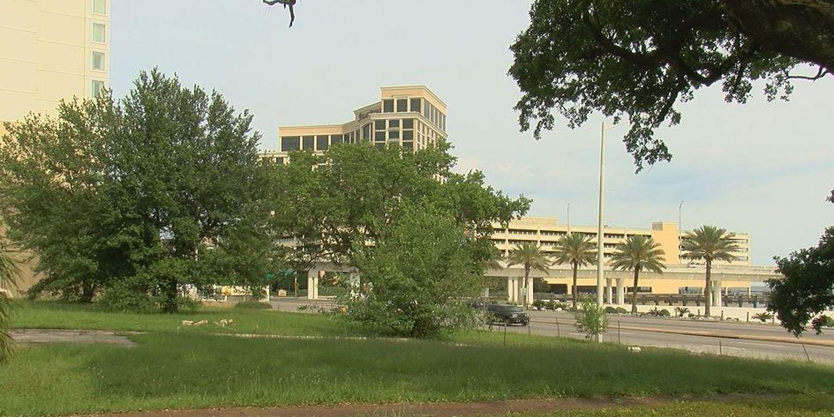 Biloxi Historic District residents seek stronger commercial development standards