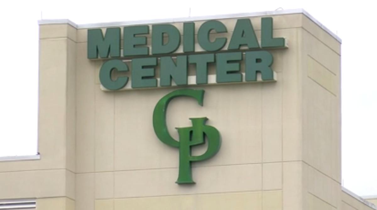 Garden park medical center to offer more heart care services - Garden park medical center gulfport ms ...