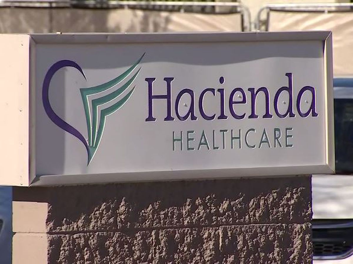 Healthcare facility where vegetative woman gave birth ordered to find new management