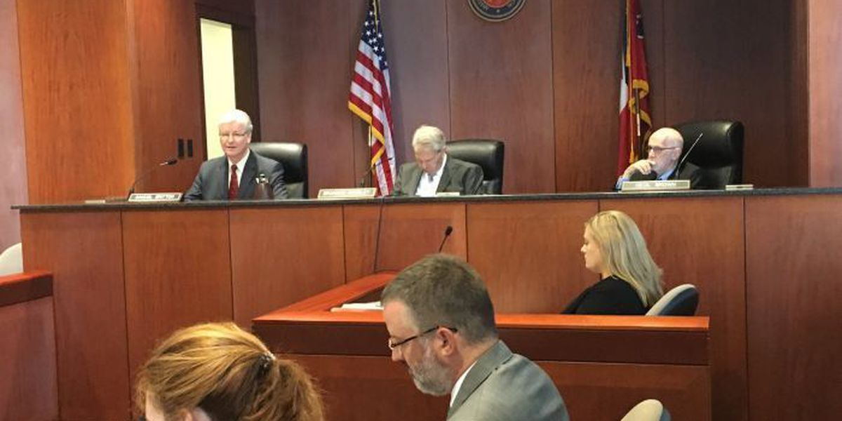 PSC orders MS Power to begin settlement negotiations